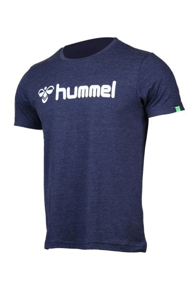 910488-7480 Hummel Hmlshank T-shırt S/s