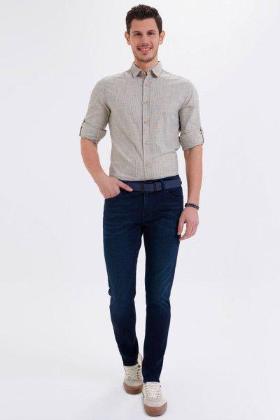 Loft Erkek Pantolon Lf2020268