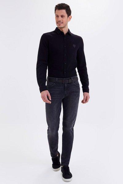 Loft Erkek Pantolon Lf2020291