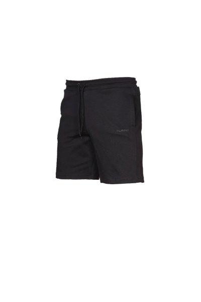 930398-2001 Hummel Hmllege Short
