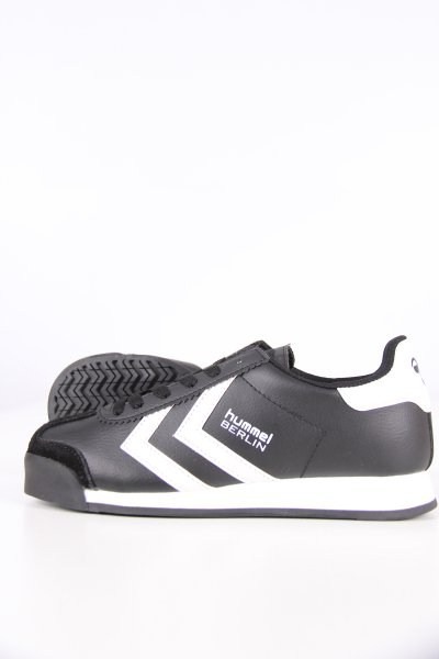 Hummel Ayakkabı Hmlberlin Sneaker 205313-2448