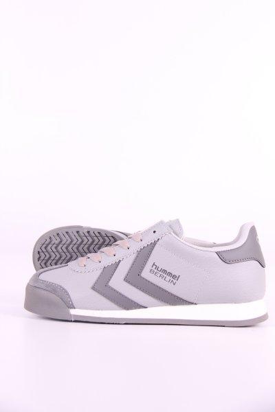 Hummel Ayakkabı Hmlberlin Sneaker 205313-2327