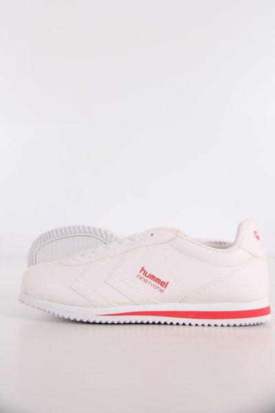Hummel Ayakkabı Hmlninetyone Lifestyle 204152-3690