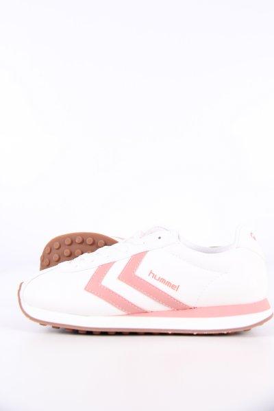 Hummel Ayakkabı Hmlray Sneaker 204945-3847