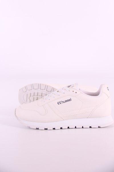 Hummel Ayakkabı Hmlstreet Sneaker 202677-9425