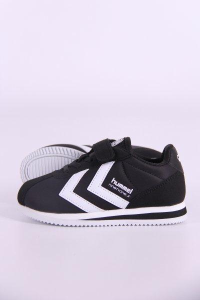 Hummel Ayakkabı Hmlninetyone Jr Sneaker 202980-2114