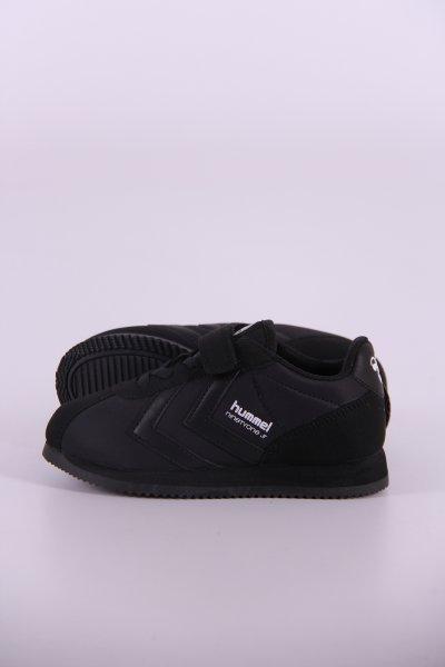 Hummel Ayakkabı Hmlninetyone Jr Sneaker 202980-2001
