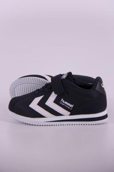 Hummel Ayakkabı Hmlninetyone Jr Sneaker 202980-7459