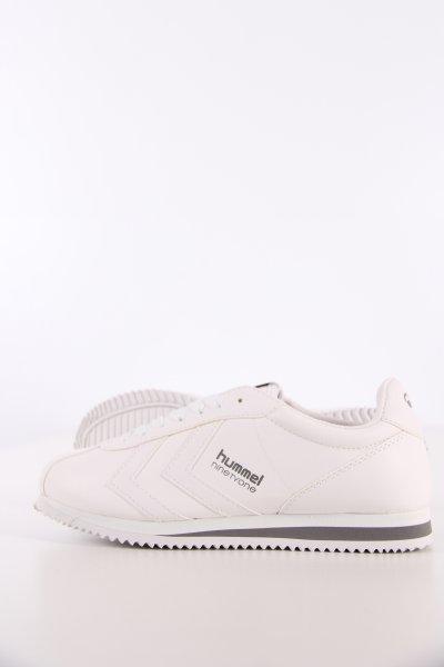 Hummel Ayakkabı Hmlninetyone Lifest 204152-9001