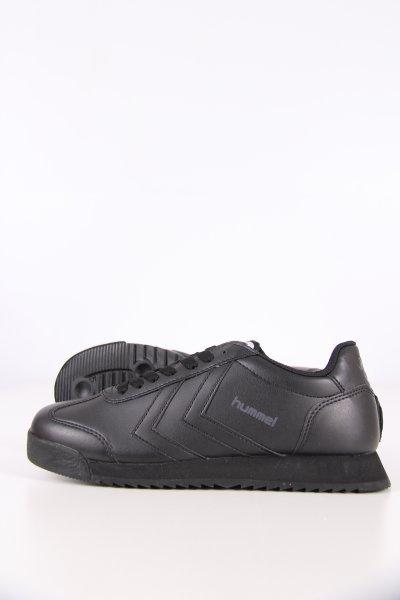 Hummel Ayakkabı Hmlmessmer 23 Sneaker 203592-2001