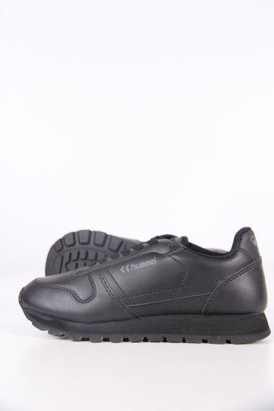 Hummel Ayakkabı Hmlstreet Sneaker 202677-2001