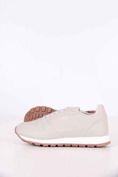 Hummel Ayakkabı Hmlstreet Sneaker 202677-9296