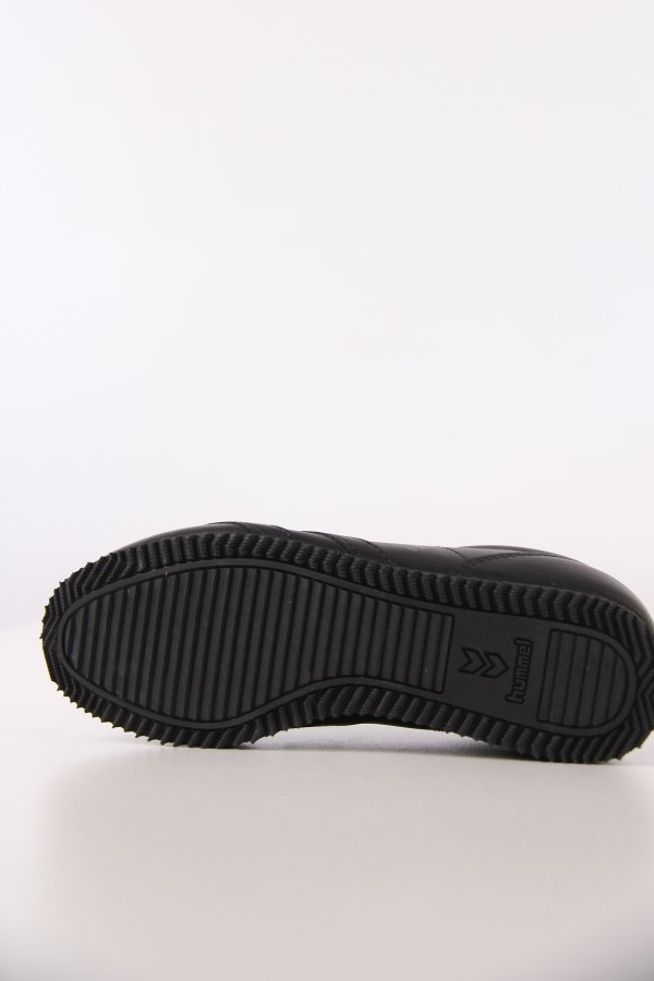 Hummel Ayakkabı Hmlninetyone Lifest 204152-2004