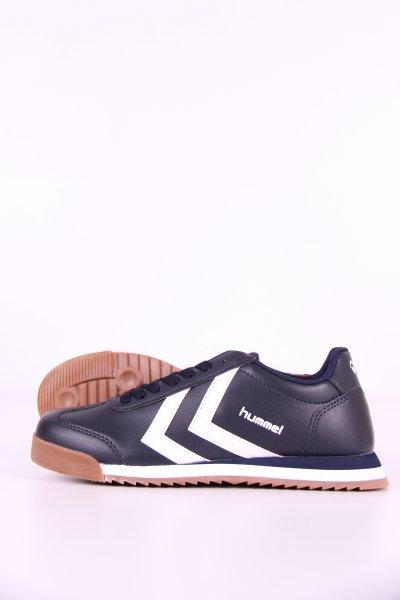 Hummel Ayakkabı Hmlmessmer 23 Sneaker 203592-7459