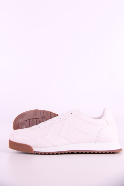 Hummel Ayakkabı Hmlmessmer 23 Sneaker 203592-9001