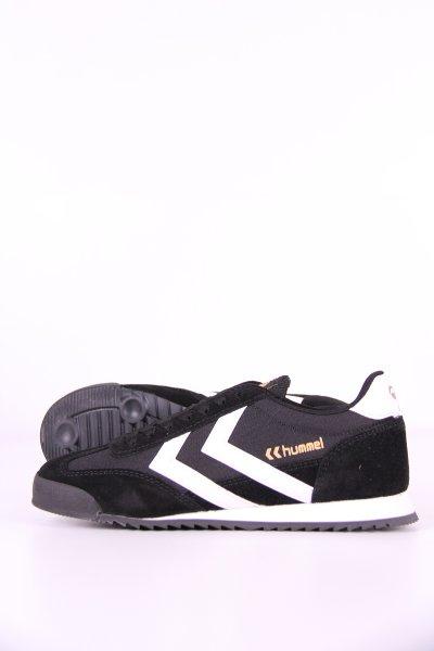 Hummel Ayakkabı Hmlseventy Sneaker 205318-2001