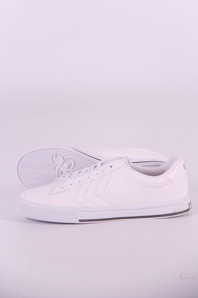 Hummel Ayakkabı Hmlnıle Pu Lifestyle 204700-9425