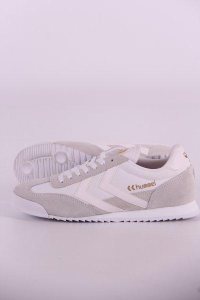 Hummel Ayakkabı Hmlseventy Sneaker 205318-9001