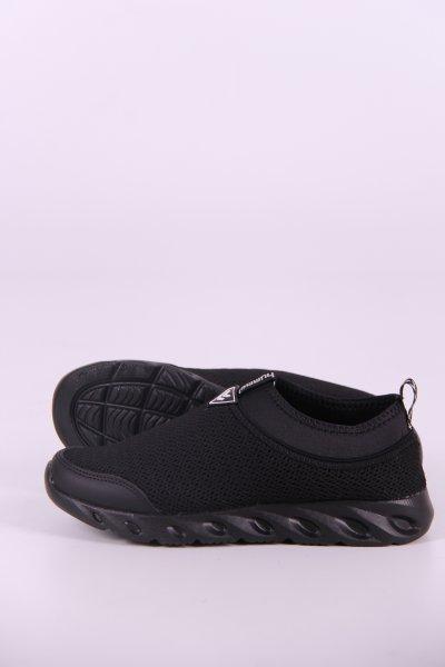 Hummel Ayakkabı Hmlctive Lifestyle 204550-2042