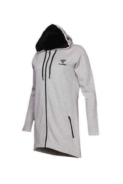 920418-2001 Hummel Hmlpervı Zıp Jacket