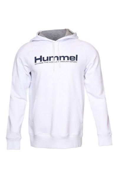 Hummel Eşofman Üst Hmlcrithoodie 920392-9001