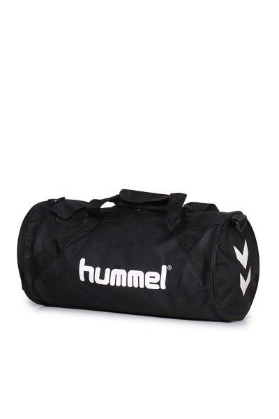 980036-2001 Hummel Hmlstay Sports Bag P