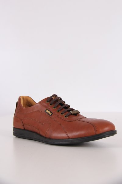 203502-285339 / Dockers Taba Erkek Ayakkabı