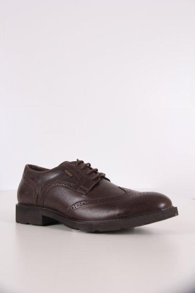 215153-266142 / Dockers Kahve Erkek Ayakkabı
