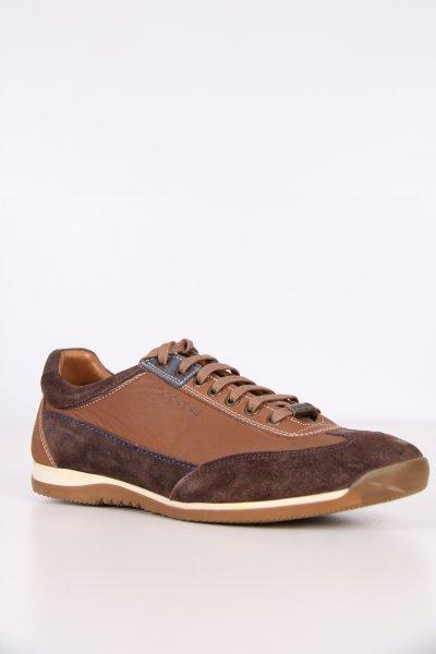 216130-285350 / Dockers Taba Erkek Ayakkabı
