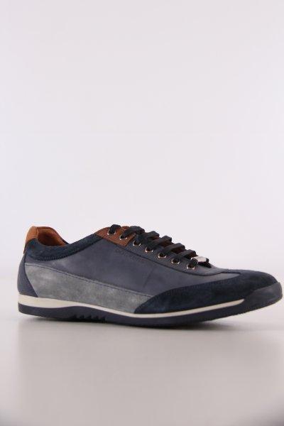 216130-285351 / Dockers Lacivert Erkek Ayakkabı