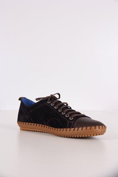 216307-285399 / Dockers Laci Erkek Ayakkabı
