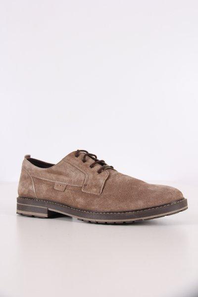 217202-266603 / Dockers Kum Süet Erkek Ayakkabı
