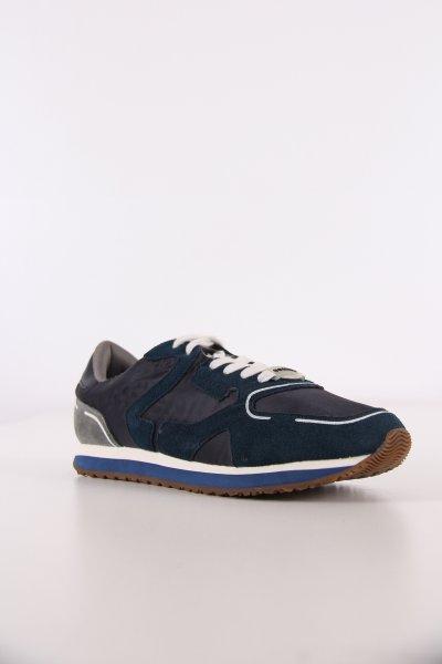 218260-285748 / Dockers Laci Erkek Ayakkabı