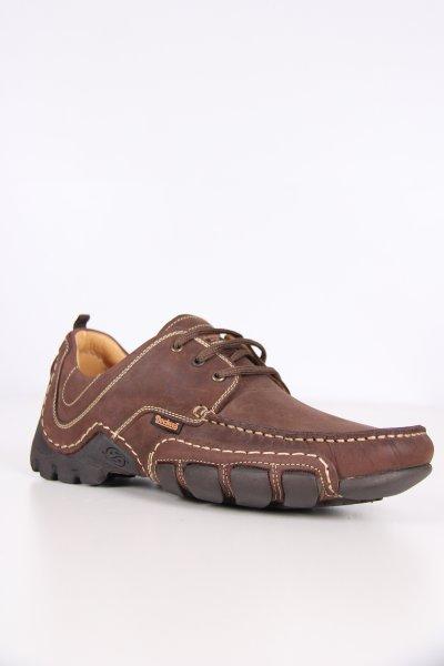 226540-285306 / Dockers Kahve Crazy Erkek Ayakkabı