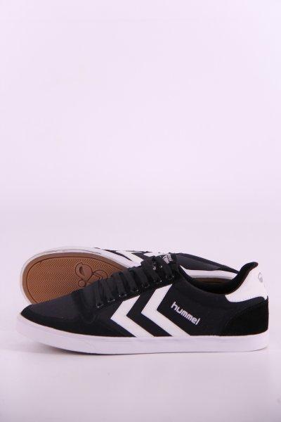 Hummel Ayakkabı Slımmer Stadil Low 63512-2113