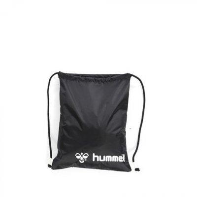 T40852-2114 Hummel Mars Backpack