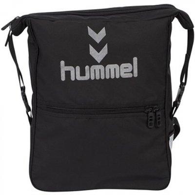 T41098-2001 Hummel Cory Back Bag